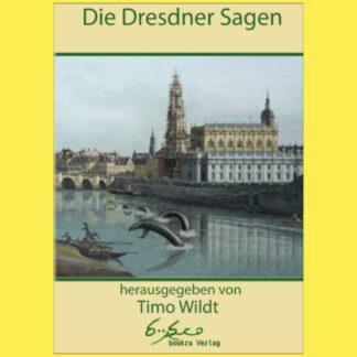 Dresdner Sagen
