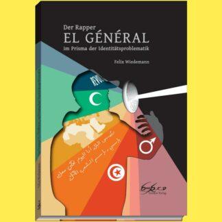 Rapper El General