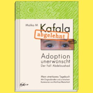 Kafala abgelehnt