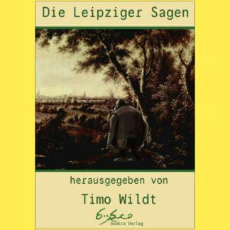Leipziger Sagen